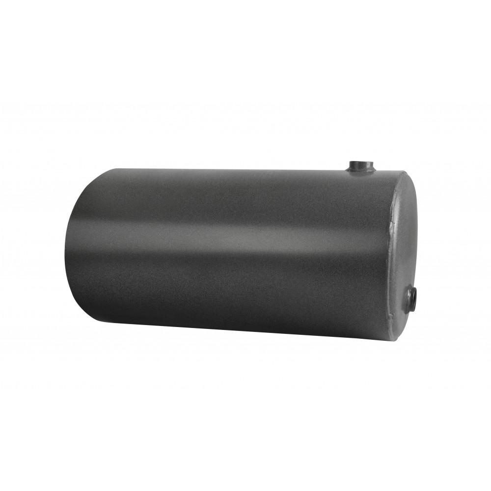 Naczynie wyrównawcze bezciśnieniowe 35L