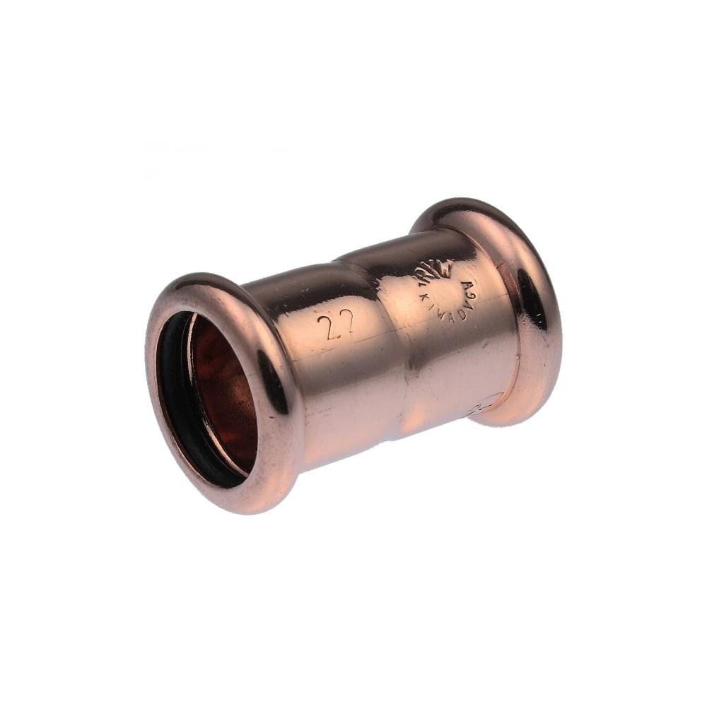 XPress COPPER S1 Mufa 18mm