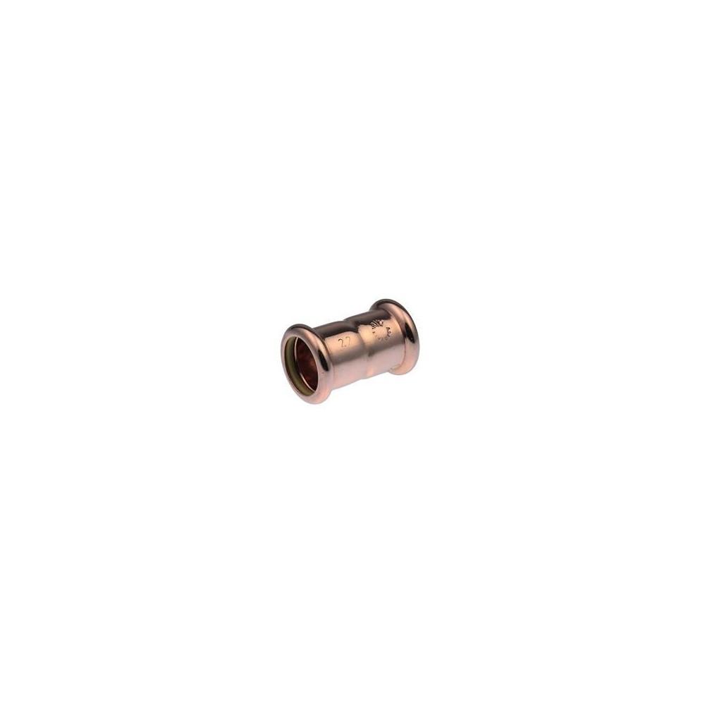 Xpress GAZ SG1 Mufa 15mm