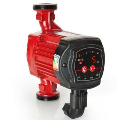 Elektroniczna, energooszczędna pompa c.o. NEWRS 25/60/130mm