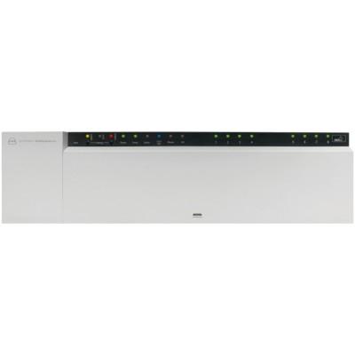 Listwa elektryczna 230V bezprzewodowa z LAN 4 strefy SMART