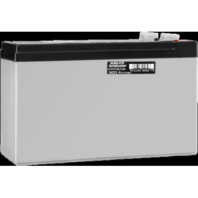 Akumulator 12V bezobsługowy