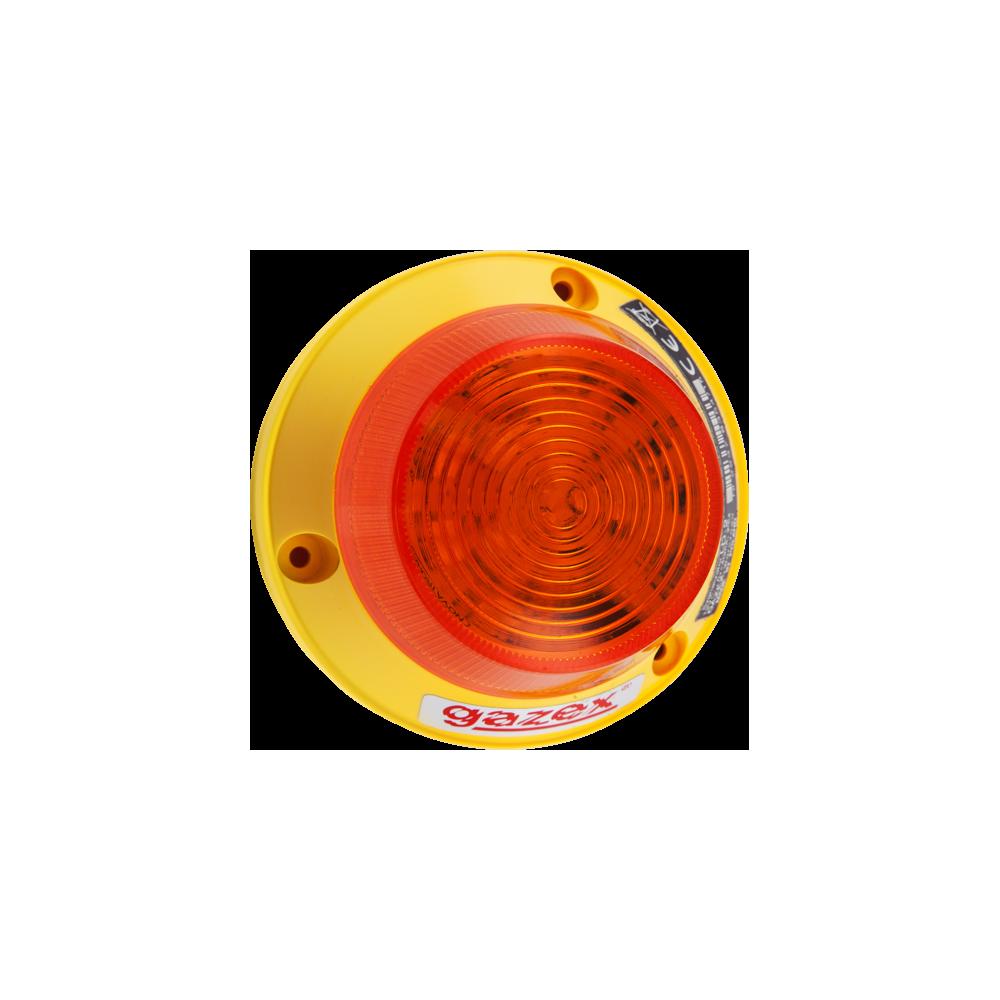 Sygnalizator optyczny LD-2