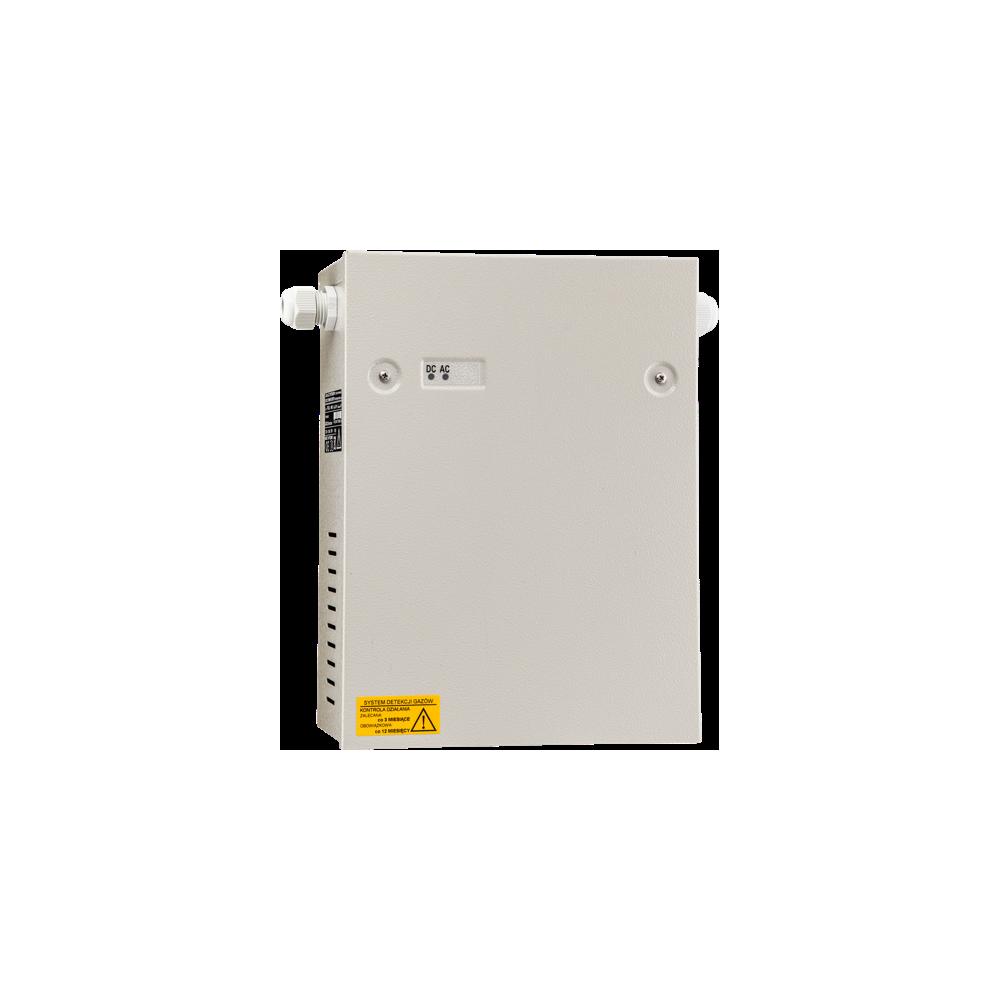 Zasilacz systemowy PS-3X