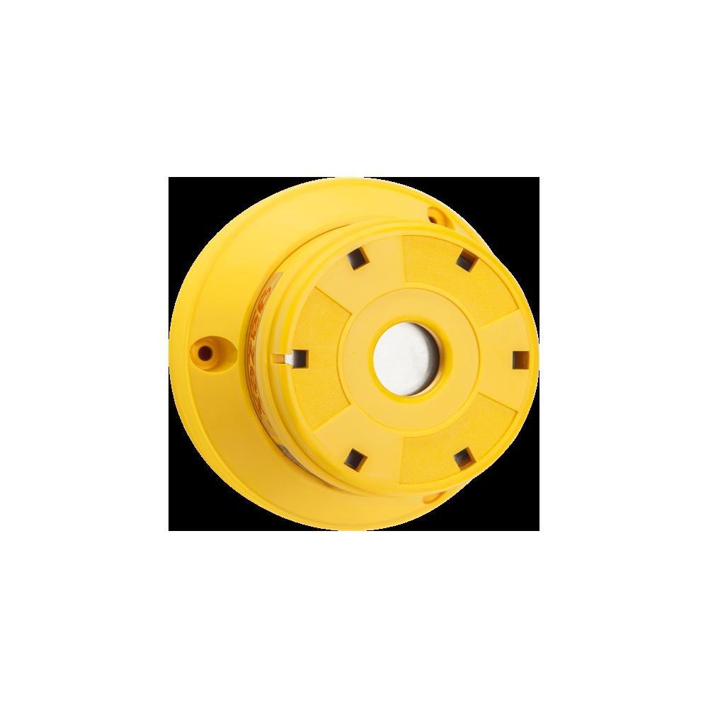 Sygnalizator akustyczny S-3