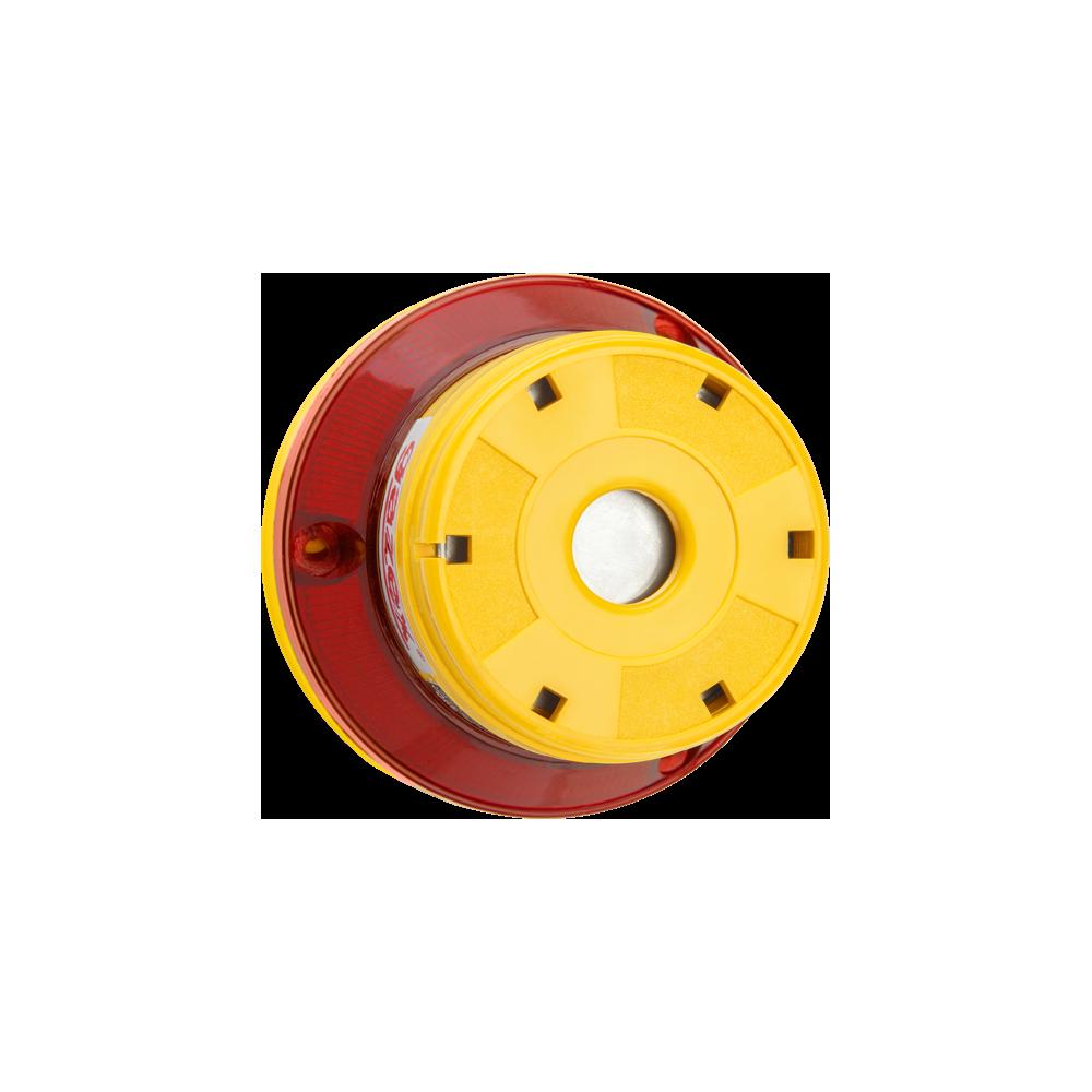 Sygnalizator optyczno-akustyczny SL-32