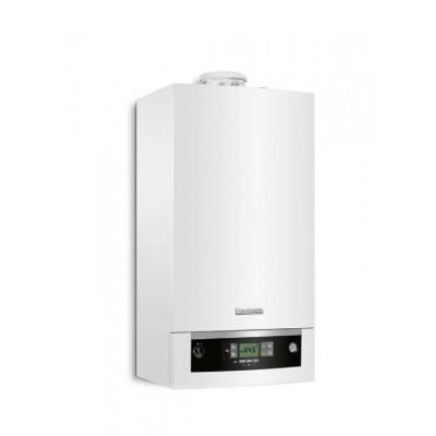 Buderus Logamax Plus GB072 20KW V2+RC310(biały)+FA - jednofunkcyjny