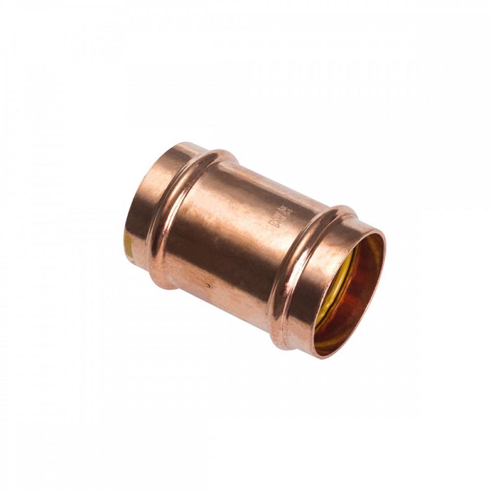 Mufa 28mm B Press Gas