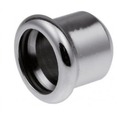 Korek KAN-therm Steel 88,9mm